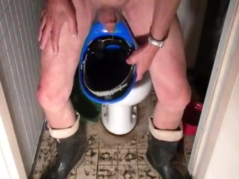nlboots - three short (piddle) clips Ameatur milf nude
