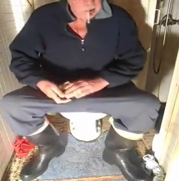 nlboots - time for a make water and then a cigarette Blonde big tits cams video