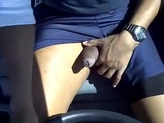 Car Jacking rusich seks girls partner fuck