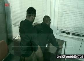 Amazing male pornstar in crazy black, big dick homo sex scene Brazzers Sex Clips