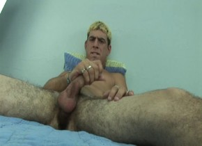 Hottest male pornstars Jesus Torez and Manuel Gusto in incredible tattoos, solo male gay sex video He is serious about your relationship
