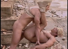 Incredible male pornstar in exotic hunks, uniform homo adult video women lick licking asian video