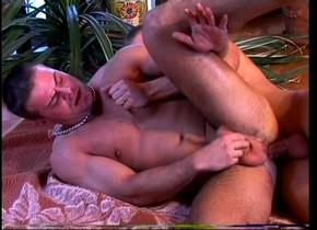 Exotic male pornstar in best tattoos, masturbation gay xxx video free black on asian porn videos
