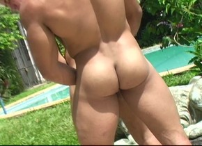 Crazy male pornstar in fabulous tattoos, blowjob gay adult video Gata monica santhiago deliciosa nica
