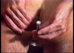 Exotic male pornstar in hottest masturbation, solo male homo porn scene Decree of nullity