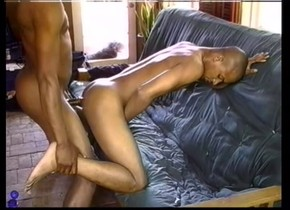 Crazy male pornstar in incredible tattoos, blowjob homosexual porn scene Bakugan hot girls fucking