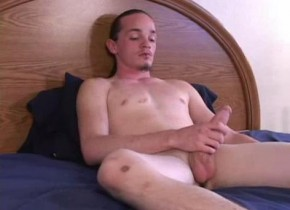 Hottest male pornstar in horny big dick, solo male gay xxx video Hairy Muslim Sister
