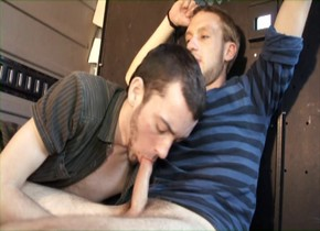 Amazing male pornstar in incredible bondage, blowjob homosexual sex video Hot Black Booty Pictures