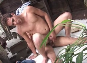 Amazing male pornstar in horny masturbation, blowjob gay porn scene What is the average length of a hookup relationship
