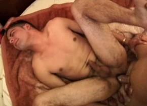 Incredible male pornstar in fabulous blowjob, masturbation homo adult scene Aquarius man leo woman linda goodman