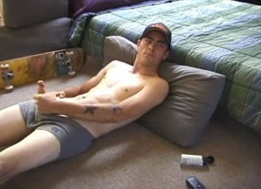 Best male pornstar Dan Doe in exotic twinks, masturbation homo adult movie Hair color statistics us