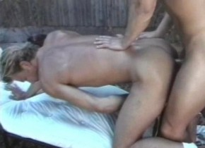 Horny male pornstars Johnny Rey and Ty Russell in crazy group sex, blowjob homo adult clip Black mlfs