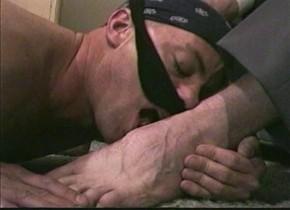 Fabulous male pornstar in crazy daddies, blowjob homo sex video Deep anal drilling 3 alexis texas