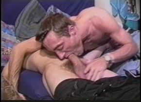 Fabulous male pornstar in best tattoos, blowjob gay xxx clip download film free xxx