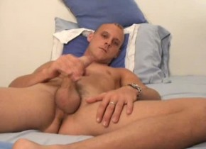 Fabulous male pornstar Michael Long in incredible masturbation, solo male gay xxx video Horny milf pov handjob
