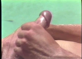Exotic male pornstar in amazing group sex, solo male gay sex movie big dick big girl