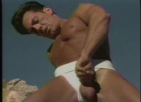 Hottest male pornstar in best solo male, masturbation gay porn scene porn hoosick falls ny