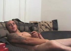 Exotic male pornstar Bradley Shaw in amazing masturbation, solo male gay adult scene Dome frankie goes hollywood mp3 pleasure