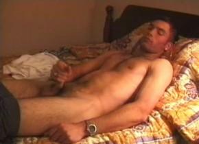 Horny male pornstar in crazy big dick, masturbation gay xxx video Hot sexy women adult