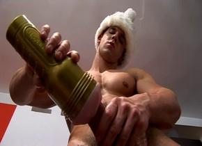 Hottest male pornstar in exotic masturbation, dildos/toys homosexual porn video don t dirty dick mom son hotel porn