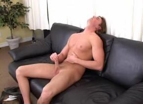 Hottest male pornstar in fabulous masturbation, solo male gay adult clip webcam footjob cum porn
