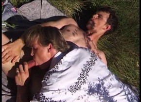 Crazy male pornstar in exotic group sex, swallow homo porn video erotic short stories free audio