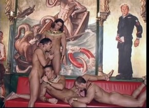 Horny male pornstar in fabulous blowjob, masturbation homosexual xxx movie Romanian milf selfie shower