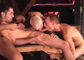 Fabulous male pornstars Jeremy Reddick, Kyle Wylde and Sean Davenport in hottest rimming, hunks gay adult scene hairytwatter victoria rush tiny hardcore sweet juicy porn pics