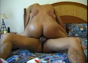 Fabulous male pornstar in horny masturbation, asian gay porn scene Dishmail account login
