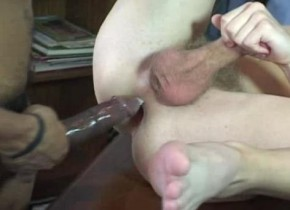 Exotic male pornstar Caleb Andrews in crazy twinks, blowjob homosexual sex movie Kerala collage gril eat cock pone fuck sex