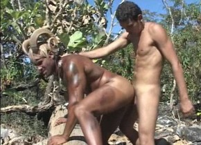 Best male pornstar in incredible tattoos, group sex gay adult clip Natural tits dress