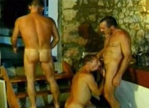 Fabulous male pornstar in incredible blowjob, bears homosexual adult scene Transsexual Sex Stories