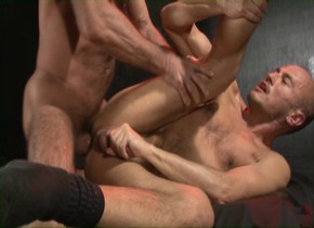 Horny male pornstar Jayson Park in crazy bareback, rimming homosexual xxx scene how effective is spermicidal condoms