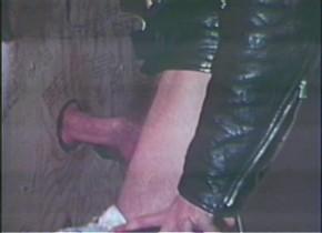 Fabulous male pornstar in horny blowjob, masturbation homo sex clip happy 2b hardcore 8