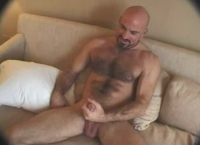 Exotic male pornstar in crazy solo male, bears homo porn video Man com gay porn