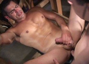 Best male pornstar in crazy masturbation, blowjob gay xxx clip Moms Asshole Streaming Movie