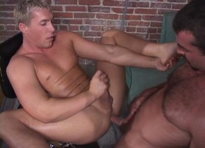 Crazy male pornstar in hottest blowjob, bears gay xxx clip Reverse japanese gang bang