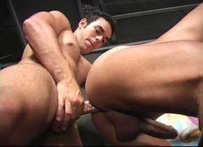Best male pornstar in fabulous latins, masturbation homosexual adult clip smosh sex ed rocks download