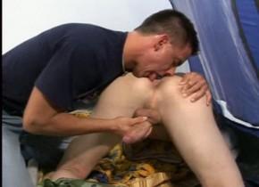 Crazy male pornstar in incredible rimming, swallow homosexual porn scene Gordon gronkowski sr wife sexual dysfunction