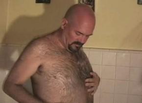 Best male pornstar in amazing bears, amateur homo xxx movie Hot lesbians dancing at mywebcamsml