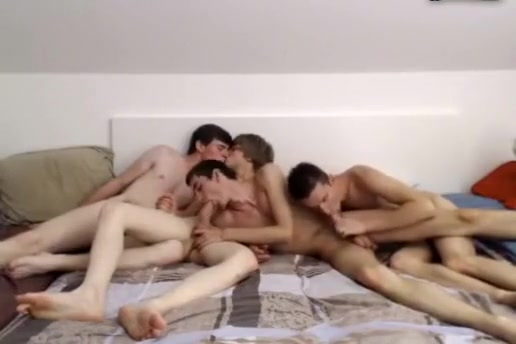 Hottest male in amazing amateur homosexual adult scene Milf femdom vodeo gallery