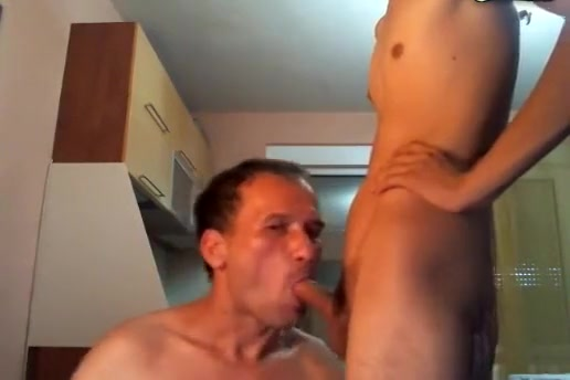 Daddy Sucks His Son For Pay 1st Time On Cam Romania free porn movie archives