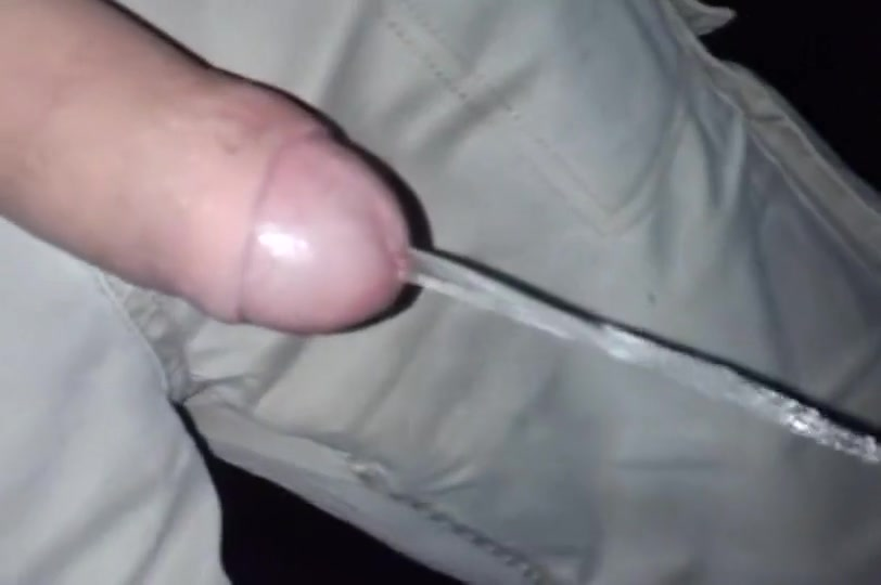 Amazing male in fabulous amateur, public sex gay sex clip How to rematch on bumble