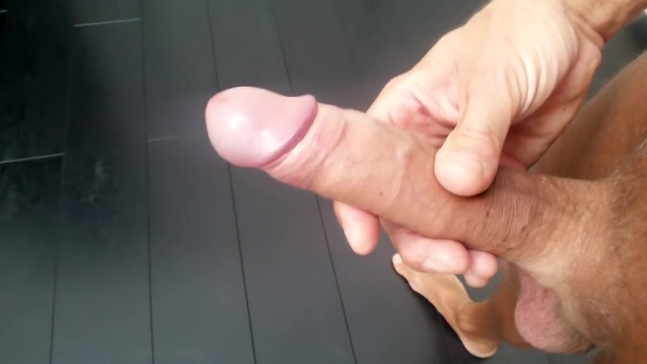 Mega Sperm Squirt Precum Cumshot Big Long Dick Huge Spermload Is it possible to date and not have sex