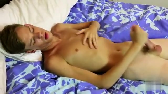 my Dream Jungs mind controlled mom porn