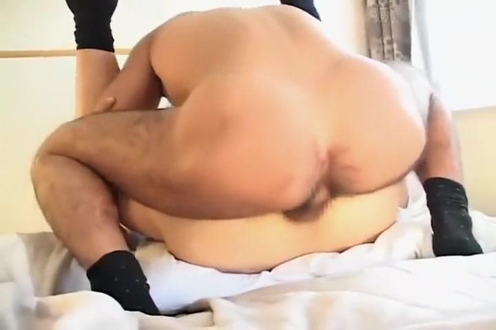 My Japanese Boy 12 Tan girl big butt porn gifs