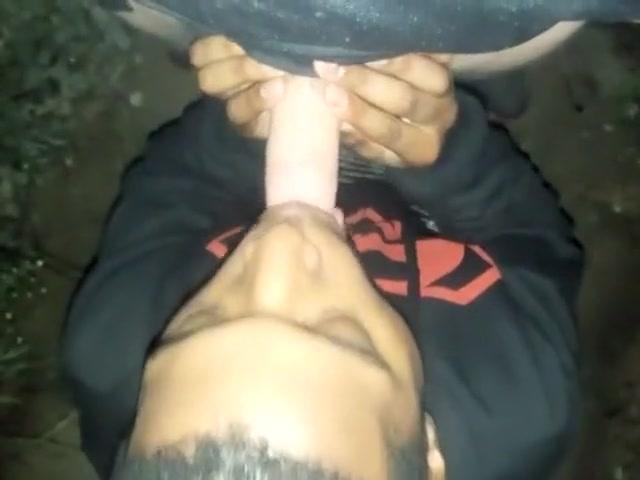 Amazing male in exotic amateur, handjob homo adult clip Black vagina porno videos