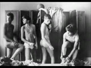 Vintage Ymca Sex story in telugu lip