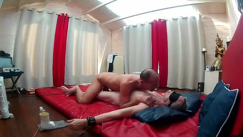 Amazing male in hottest fetish, bareback gay adult scene shaved nudists