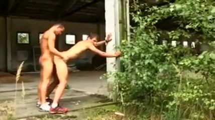 Horny Boys Fucking Outdoors the frst time sxy gril japaan